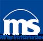 Versicherungsmakler Fulda Strittmatter