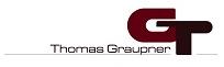 Finanzberatung Thomas Graupner