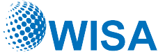 Wisa GmbH & Co. KG.
