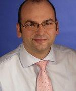 Steinick Finanz - Holger Steinick