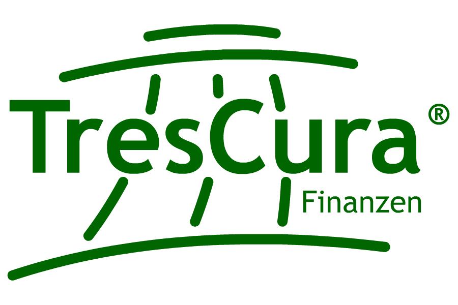 TresCura® Finanzdienstleistungen