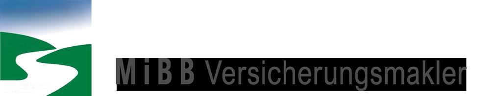 MiBB Versicherungsmakler in Ostfriesland
