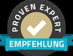 grün vorsorgen - viele Bewertungen für Finanzberater in Bremen auf ProvenExpert