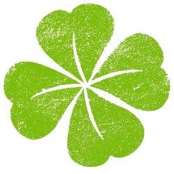 grün vorsorgen - Versicherungsmakler Bremen