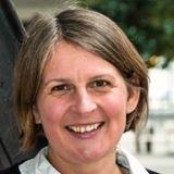 Dr.-Ing. Anne Schierenbeck