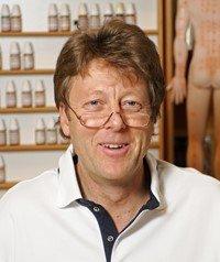 Dr. med. Jürgen Fuchs - Gemeinwohl Ökonomie