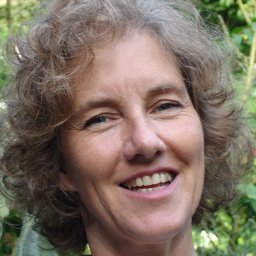 Petra Ostfeld - GWÖ Bremen