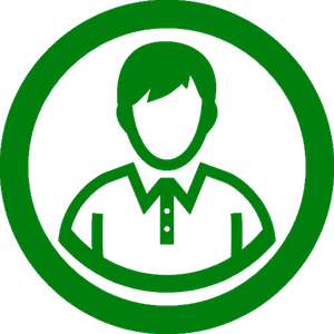 grün vorsorgen - Volkmar H. Haegele