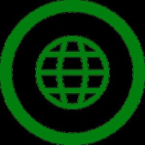 Bremen Finanzberater Volkmar Haegele - Netzwerke bieten Mehrwerte