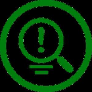 Vergleich Betriebshaftpflicht Gewerbeversicherung Bremen Versicherungsmakler grün vorsorgen
