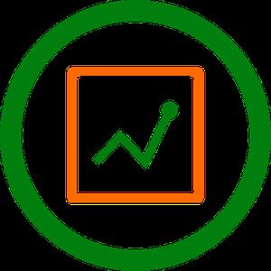 Finanzberater Bremen - Nachhaltige Vermögensplanung