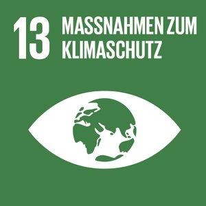 Maßnahmen zum Klimaschutz