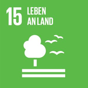 (C) UnitedNations/globalgoals.org - Jeder Vertrag ein Baum. Grüne Kfz-Versicherung lässt Bäume wachsen. Versichern für den Klimaschutz mit grün versichert und Pangaea-Life