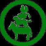 Versicherungsmakler grün vorsorgen schützt Tiere