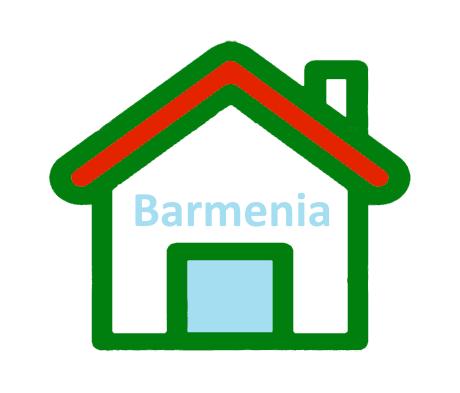 grün vorsorgen mit Hausrat-Versicherung von Barmenia adcuri vom unabhängigen Versicherungsmakler