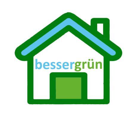 grün vorsorgen mit Hausrat- und Wohngebäude-Versicherung von NV Versicherung bessergrün vom unabhängigen Versicherungsmakler