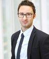 Garantexpert Versicherungsmakler GmbH