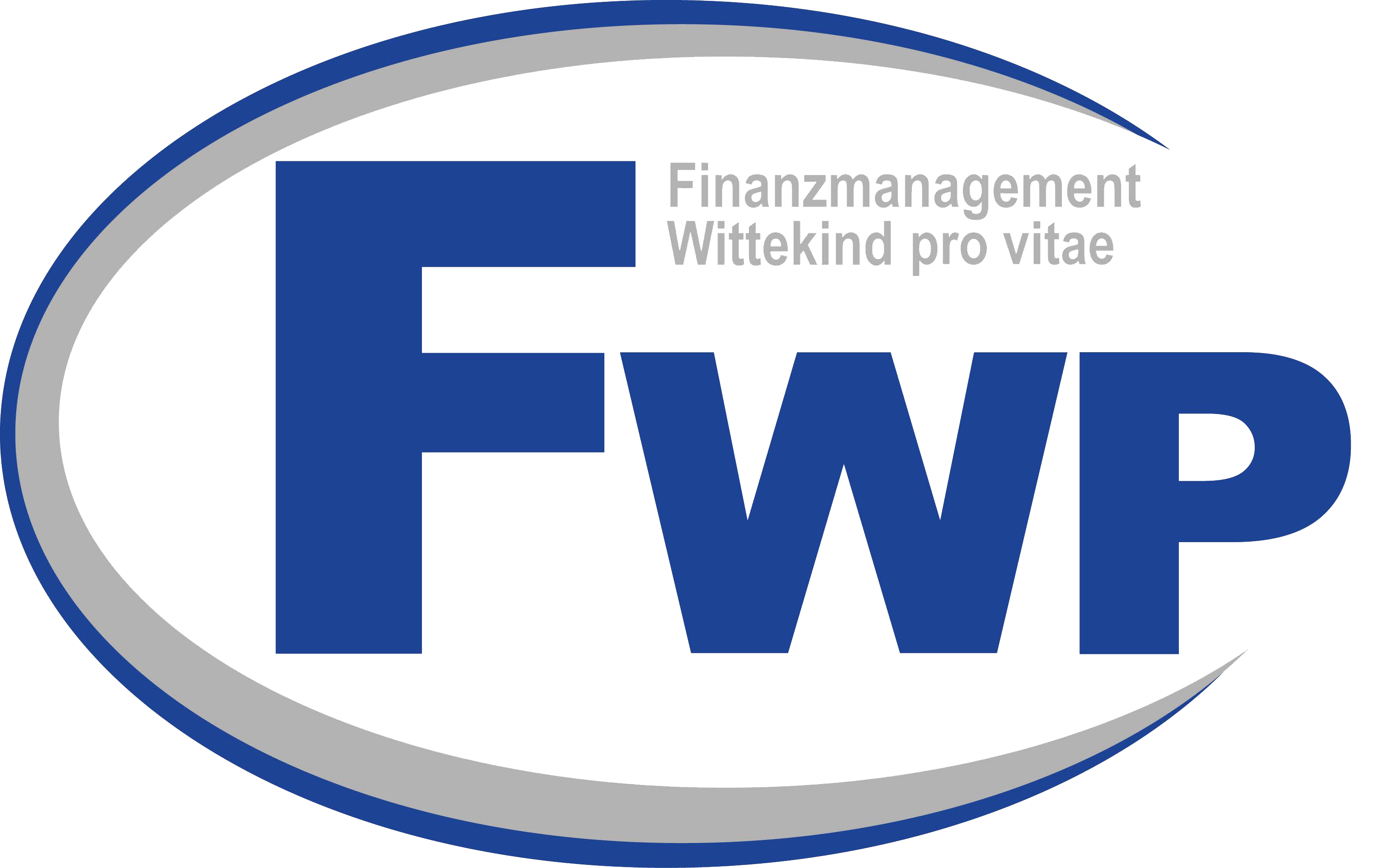 Versicherungsmakler Fritzlar Kassel Baunatal