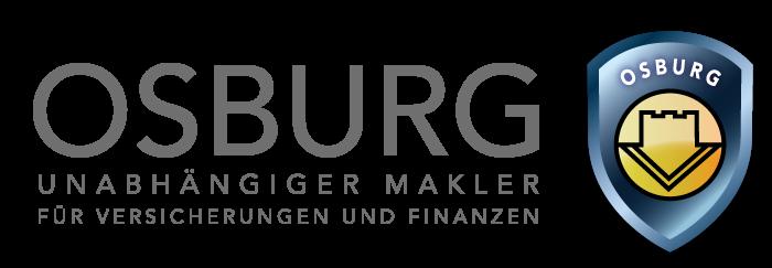 OSBURG Versicherungsmakler Berlin