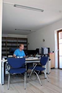 Büro innen (2)_überarbeitet
