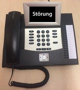 Foto_Störung Telefon_klein