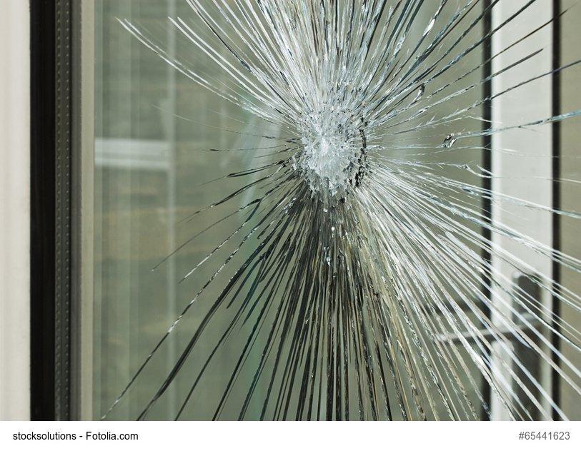 Glasversicherung Hamburg