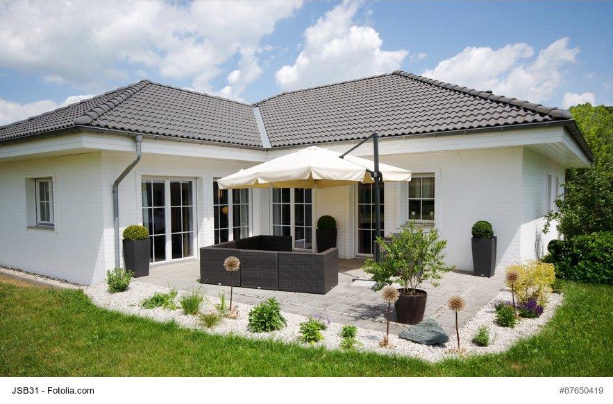 Eigenheimversicherung Hamburg