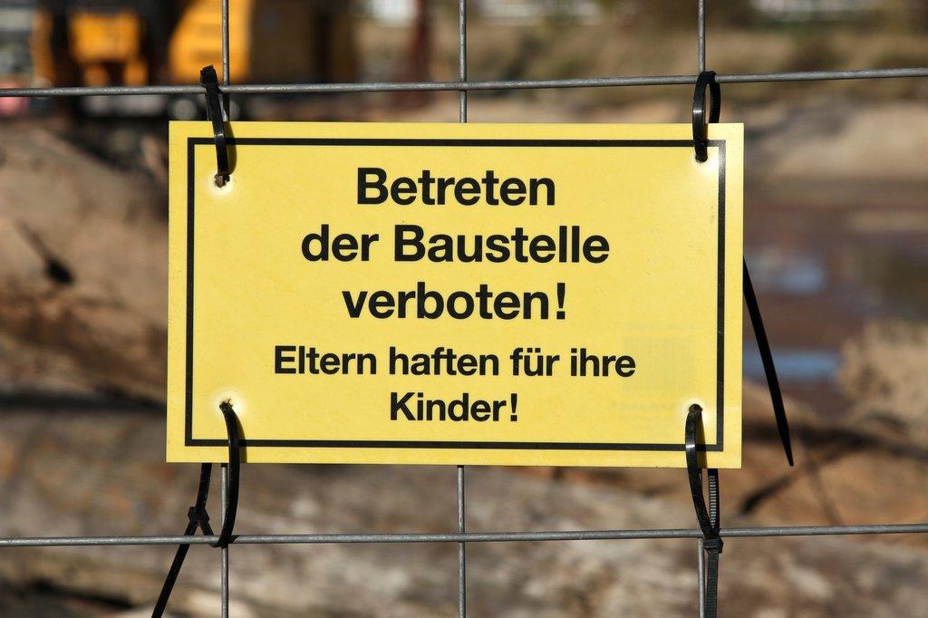 Privathaftpflicht im Vergleich Zapp in Schopfheim Lörrach und Freiburg