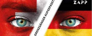 Grenzgänger Krankenversicherung Optionsrecht Wechselrecht Mondial jetzt nutzen! Zapp hilft Ihnen dabei!