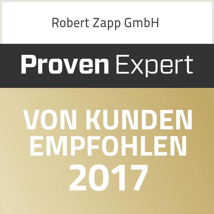 Versicherungsvergleich Lörrach Schopfheim BU-Rente Pflegeversicherung Gebäudeversicherung Hausratversicherung