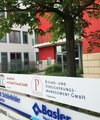 Dr. Pestel Finanzplanung GmbH