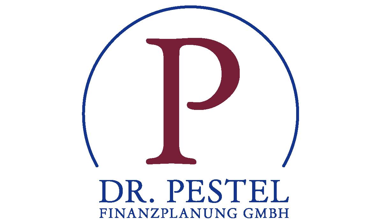 Integrale Finanzplanung nach dem Vitarbor Prinzip