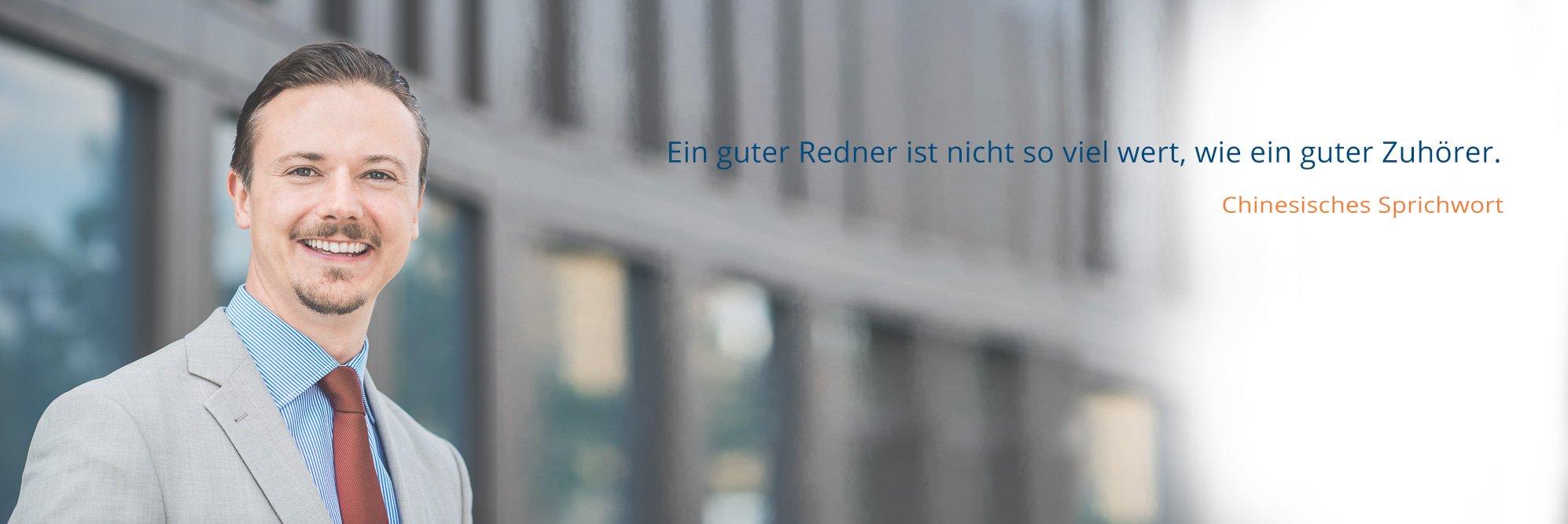 Foto Paul Sendler albfinanz GmbH