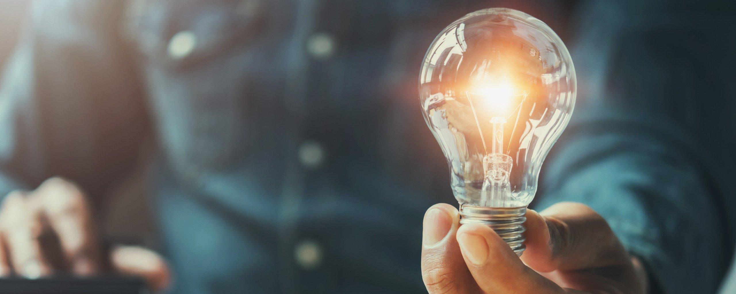 Energiemakler Strom Gas Optimierung Sparen