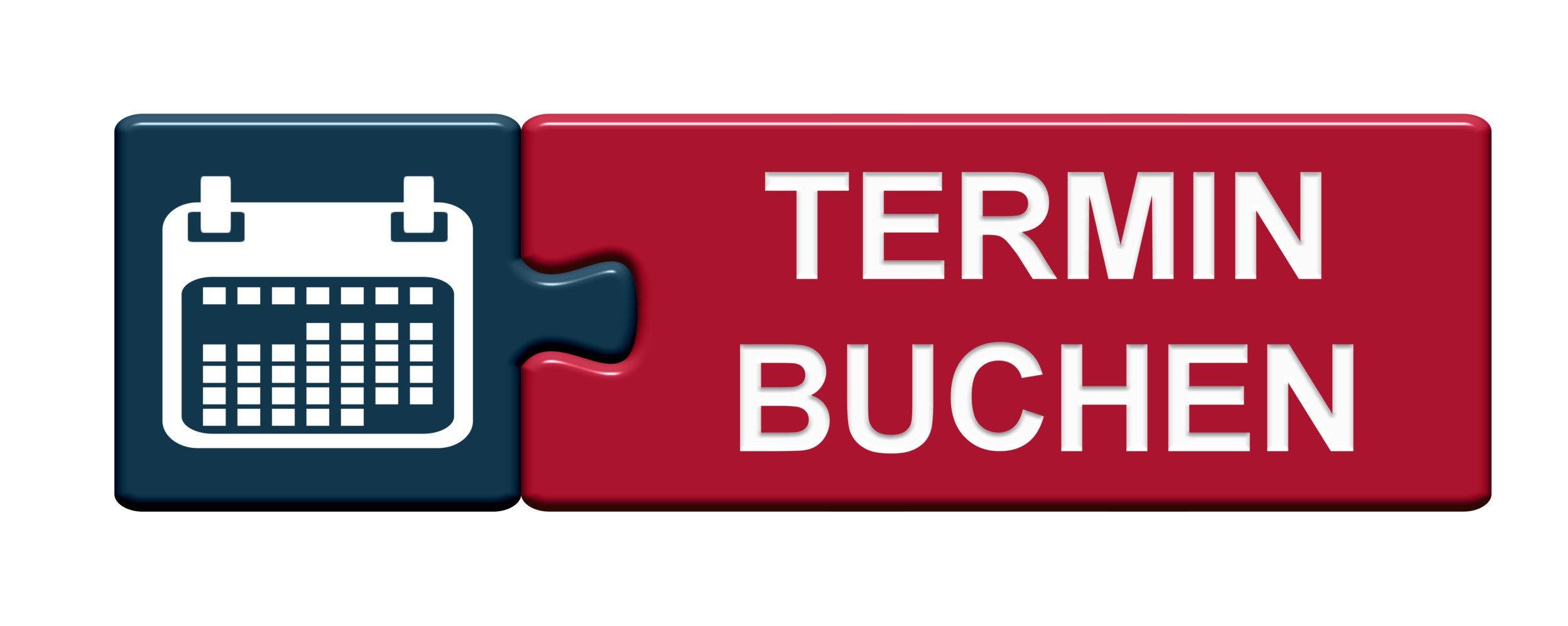 Termon online buchen top Beratung