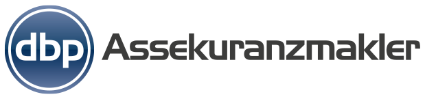 dbp Assekuranzmakler GmbH & Co. KG