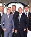 IMC Versicherungsmakler GmbH