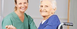 Pflegeversicherung Herford