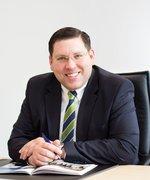 Tim Götte - der Versicherungsmakler e.K.