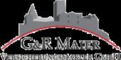 G. & R. Maier Versicherungsmakler GmbH