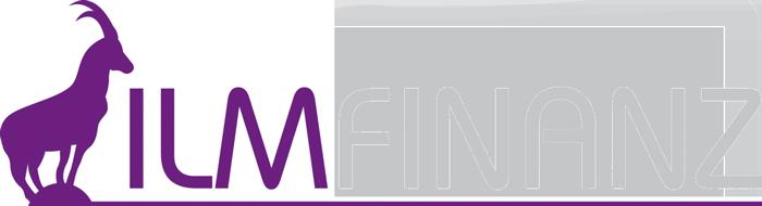 ILMFINANZ – Ich rocke eure Versicherungen!