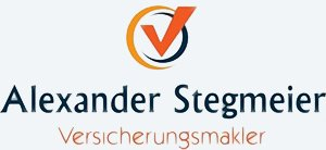 Versicherungsmakler Alexander Stegmeier Ederheim