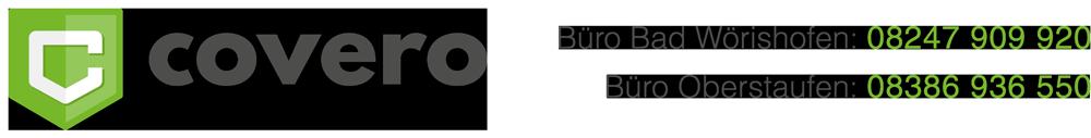 Covero GmbH Versicherungsmakler