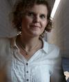 Nicole Scholten