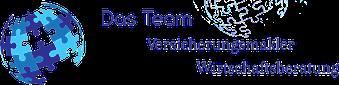 Das Team – Versicherungsmakler aus Diepholz