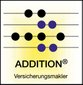 Addition Versicherungsmakler GmbH