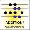 Addition Versicherungsmakler GmbH