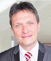 Maklerbüro Schulze