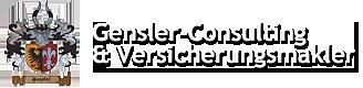 Gensler-Consulting & Versicherungsmakler