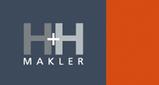 Hauser + Höfflin Makler GmbH